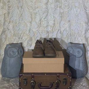 Crewcuts Kids Calvert Boots
